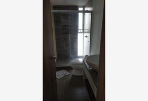 Foto de casa en renta en san andrés cholula 0, centro, san andrés cholula, puebla, 0 No. 01