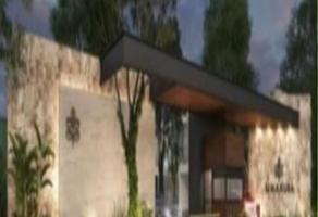 Foto de terreno habitacional en venta en  , san andrés cholula, san andrés cholula, puebla, 11860415 No. 01