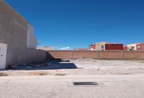 Foto de terreno habitacional en venta en  , san andrés cholula, san andrés cholula, puebla, 13860624 No. 01