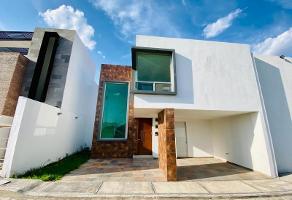 Foto de casa en venta en  , san andrés cholula, san andrés cholula, puebla, 15060529 No. 01