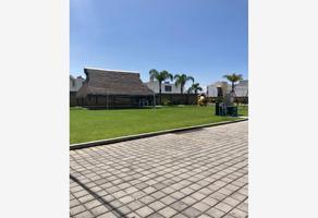 Foto de terreno comercial en venta en  , san andrés cholula, san andrés cholula, puebla, 8547445 No. 01