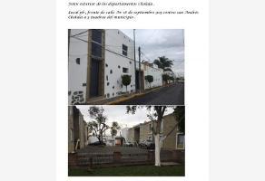 Foto de edificio en venta en  , san andrés cholula, san andrés cholula, puebla, 8856357 No. 01