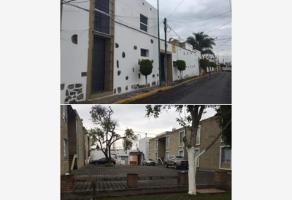 Foto de edificio en venta en  , san andrés cholula, san andrés cholula, puebla, 9061952 No. 01