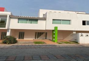 Foto de casa en renta en san andres cholula , san andrés cholula, san andrés cholula, puebla, 0 No. 01