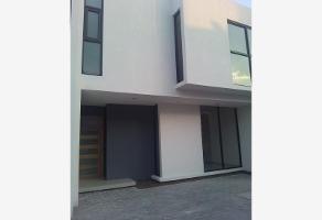 Foto de casa en venta en  , san andrés cuexcontitlán, toluca, méxico, 7114414 No. 01