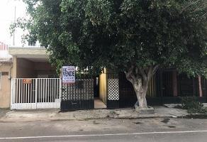 Foto de casa en venta en  , san andrés, guadalajara, jalisco, 11809967 No. 01