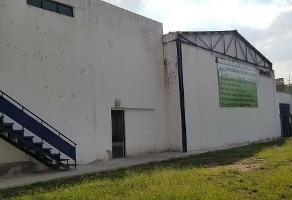 Foto de nave industrial en renta en  , san andr?s, guadalajara, jalisco, 0 No. 01