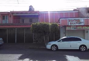 Foto de casa en venta en  , san andrés, guadalajara, jalisco, 6862016 No. 01