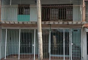 Foto de casa en venta en  , san andrés, guadalajara, jalisco, 0 No. 01