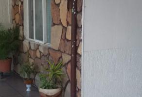 Foto de casa en venta en  , san andrés, guadalajara, jalisco, 7102836 No. 01