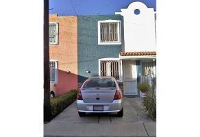 Foto de casa en venta en san andrés, guadalajara, jalisco, mexico, , san andrés, guadalajara, jalisco, 0 No. 01