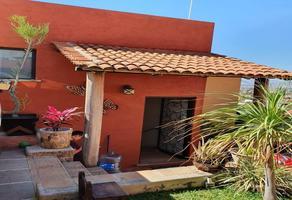 Foto de casa en venta en  , san andres huayapam, san andrés huayápam, oaxaca, 14289295 No. 01