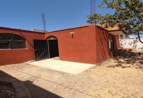 Foto de casa en venta en  , san andres huayapam, san andrés huayápam, oaxaca, 19966840 No. 01