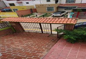 Foto de casa en venta en  , san andres huayapam, san andrés huayápam, oaxaca, 0 No. 01