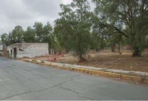 Foto de terreno habitacional en venta en  , san andrés jaltenco, jaltenco, méxico, 18366758 No. 01