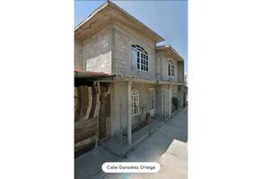 Foto de terreno habitacional en venta en  , san andrés jaltenco, jaltenco, méxico, 0 No. 01