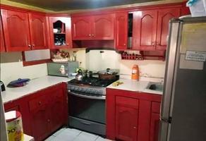Foto de casa en venta en  , san andrés jaltenco, jaltenco, méxico, 22047452 No. 01