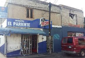 Foto de local en venta en san andr?s , san andr?s 1a. secci?n, guadalajara, jalisco, 6693218 No. 02