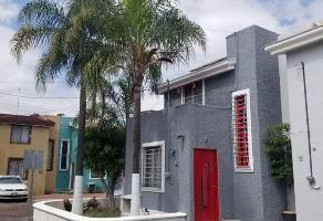 Foto de casa en venta en san andres , san andrés, guadalajara, jalisco, 0 No. 01