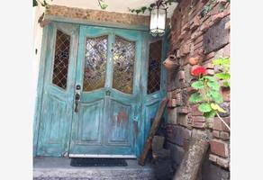 Foto de casa en venta en san andrés , san andrés totoltepec, tlalpan, df / cdmx, 0 No. 01