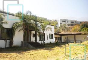 Foto de casa en venta en  , san andres, santiago, nuevo león, 12719145 No. 01