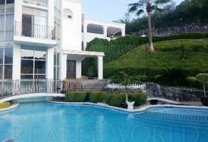 Foto de casa en renta en  , san andres, santiago, nuevo león, 13064150 No. 01