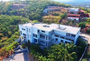 Foto de casa en venta en  , san andres, santiago, nuevo león, 15337516 No. 01