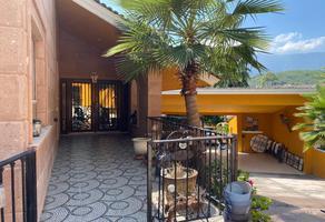 Foto de casa en venta en  , san andres, santiago, nuevo león, 0 No. 01