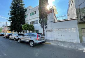 Foto de edificio en venta en  , san andrés tetepilco, iztapalapa, df / cdmx, 20072177 No. 01