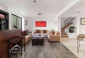 Foto de casa en condominio en venta en san andres totoltepec , san andrés totoltepec, tlalpan, df / cdmx, 0 No. 01