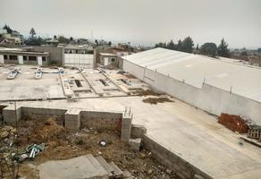 Foto de terreno comercial en venta en  , san andrés totoltepec, tlalpan, df / cdmx, 17834654 No. 01
