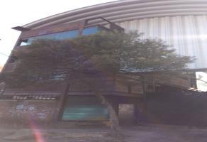 Foto de nave industrial en renta en  , san andrés totoltepec, tlalpan, df / cdmx, 0 No. 01