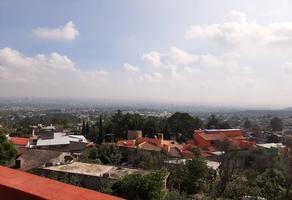 Foto de casa en renta en  , san andrés totoltepec, tlalpan, df / cdmx, 0 No. 01