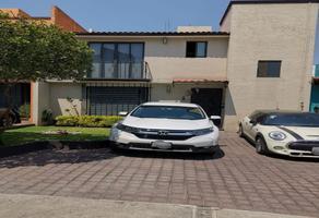Foto de casa en venta en  , san andrés totoltepec, tlalpan, df / cdmx, 0 No. 01