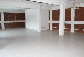 Foto de oficina en renta en  , san andrés totoltepec, tlalpan, df / cdmx, 0 No. 01