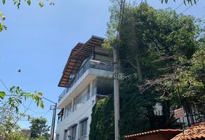 Foto de departamento en renta en  , san andrés totoltepec, tlalpan, df / cdmx, 0 No. 01