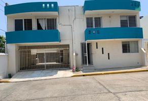 Foto de casa en venta en san andres tuxtla 215, el morro las colonias, boca del río, veracruz de ignacio de la llave, 0 No. 01