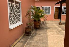 Foto de casa en venta en  , san andres tuxtla centro, san andrés tuxtla, veracruz de ignacio de la llave, 11342352 No. 01