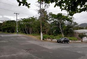 Foto de terreno habitacional en venta en  , san andres tuxtla centro, san andrés tuxtla, veracruz de ignacio de la llave, 0 No. 01