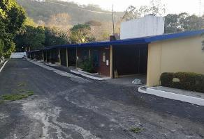 Foto de casa en venta en  , san andres tuxtla centro, san andrés tuxtla, veracruz de ignacio de la llave, 0 No. 01
