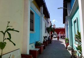 Foto de casa en renta en  , san andres tuxtla centro, san andrés tuxtla, veracruz de ignacio de la llave, 0 No. 01