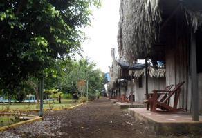 Foto de rancho en venta en  , san andres tuxtla centro, san andrés tuxtla, veracruz de ignacio de la llave, 0 No. 01