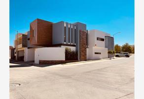 Foto de casa en venta en san ángel 10, horizontes, san luis potosí, san luis potosí, 0 No. 01
