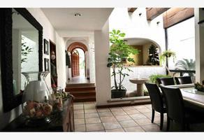 Foto de casa en venta en san angel 100, residencial san ángel, león, guanajuato, 0 No. 01