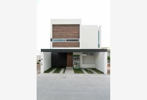 Foto de casa en venta en  , san ángel, aguascalientes, aguascalientes, 0 No. 01