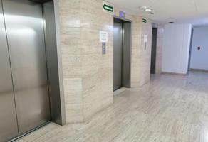 Foto de oficina en renta en  , san angel, álvaro obregón, df / cdmx, 0 No. 01