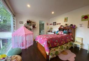 Foto de casa en renta en  , san angel, álvaro obregón, df / cdmx, 17547823 No. 02