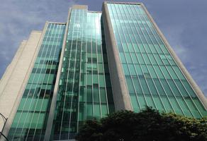 Foto de edificio en renta en  , san angel, álvaro obregón, df / cdmx, 17879633 No. 01