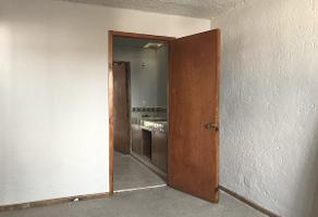 Foto de edificio en venta en  , san angel, álvaro obregón, df / cdmx, 3510006 No. 01
