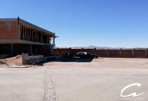 Foto de terreno habitacional en venta en  , san ángel, chihuahua, chihuahua, 18452542 No. 01